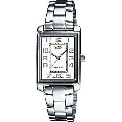 Часы наручные Casio LTP-1234PD-7BEF