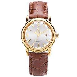 Часы наручные Royal London 21174-01