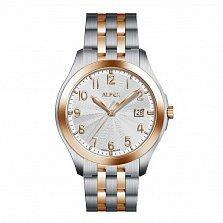 Часы наручные Alfex 5718/889