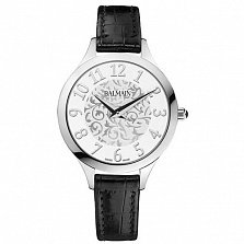 Часы наручные Balmain 3931.32.14