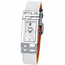 Часы наручные Pierre Lannier 008C600
