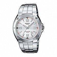 Часы наручные Casio Edifice EF-126D-7AVEF