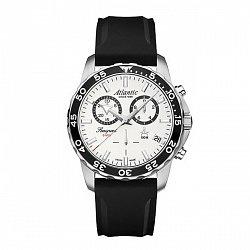 Часы наручные Atlantic 87462.41.21PU