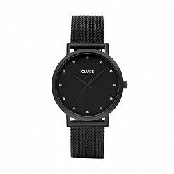Часы наручные Cluse CL18304 000110377