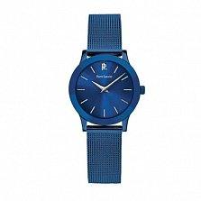 Часы наручные Pierre Lannier 050J968