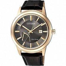 Часы наручные Citizen AW7013-05H