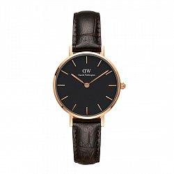 Часы наручные Daniel Wellington DW00100226 000110398