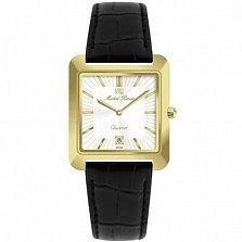 Часы наручные Michel Renee 242G321S