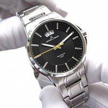 Часы наручные Jacques Lemans 1-1540D