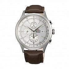 Часы наручные Orient FTT0V004W