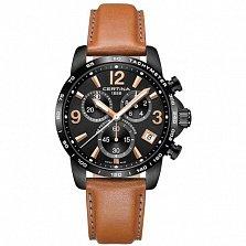 Часы наручные Certina C034.417.36.057.00