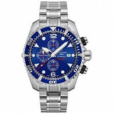Часы наручные Certina C032.427.11.041.00