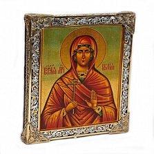 Икона Святая мученица Юлия