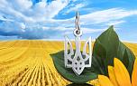 28 причин любить Украину не только в День Независимости