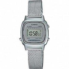 Часы наручные Casio LA670WEM-7EF