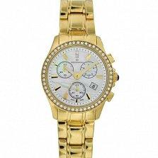 Часы наручные Continental 1350-235C