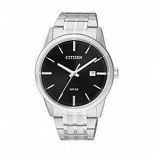 Часы наручные Citizen BI5000-52E