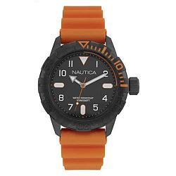 Часы наручные Nautica Nad10082g