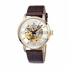 Часы наручные Daniel Klein DK11860-3