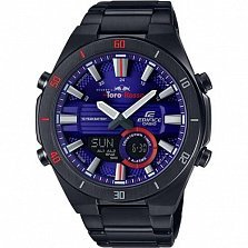 Часы наручные Casio Edifice ERA-110TR-2AER