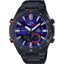 Часы наручные Casio Edifice ERA-110TR-2AER 000092992