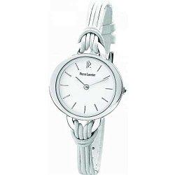Часы наручные Pierre Lannier 110H600 000084305