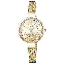 Часы наручные Q&Q QA17J010Y 000085852