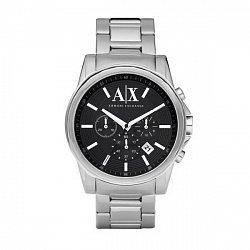 Часы наручные Armani Exchange AX2084 000109055
