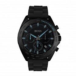 Часы наручные Hugo Boss 1513666 000112308