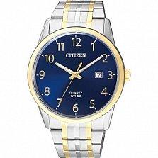 Часы наручные Citizen BI5004-51L