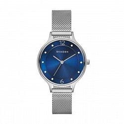 Часы наручные Skagen SKW2307 000122034