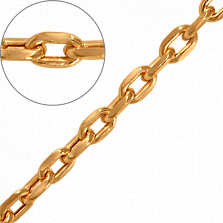 Золотая цепочка Уэльс