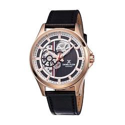 Часы наручные Daniel Klein DK11861-3