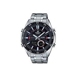 Часы наручные Casio Edifice EFV-C100D-1AVEF