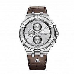 Часы наручные Maurice Lacroix AI1018-SS001-130-1 000108832