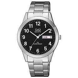 Часы наручные Q&Q CD06J205Y