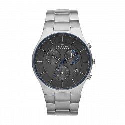 Часы наручные Skagen SKW6077