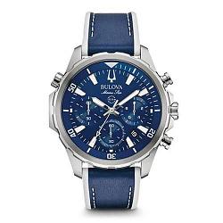 Часы наручные Bulova 96B287