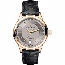 Часы Maurice Lacroix коллекции Les Classiques Automatic