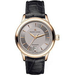 Часы Maurice Lacroix коллекции Les Classiques Automatic 000012712