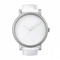 Часы наручные TIMEX  Tx2n345 000112334