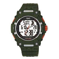 Часы наручные Q&Q GW80J004Y