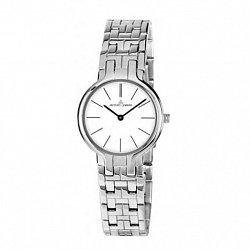 Часы наручные Jacques Lemans 1-1934B
