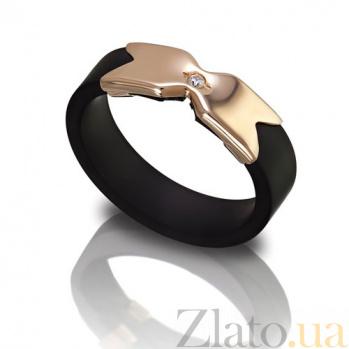 Золотое кольцо Альберта TNG--900623