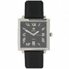 Часы наручные Royal London 4766-D3C