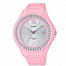 Часы наручные Casio LX-500H-4E4VEF