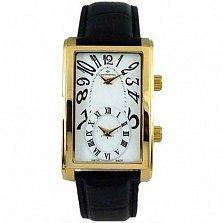 Часы наручные Continental 5008-GP157