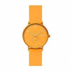 Часы наручные Skagen SKW6510 000122039
