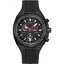 Часы наручные Certina C023.739.17.051.00