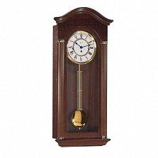 Часы настенные Hermle 70628-030341